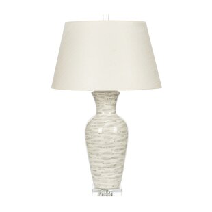 Bradburn Home Table Lamps You Ll Love Wayfair