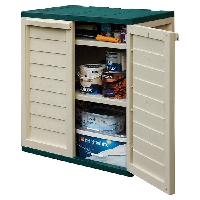 rowlinson 91 5 h x 75 b x 50 t cm aufbewahrungsschrank bewertungen. Black Bedroom Furniture Sets. Home Design Ideas