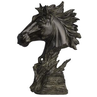 Diligent Chinese Bronze Hand Casting Horse Figurines Statue Good Luck Decorative Gift China