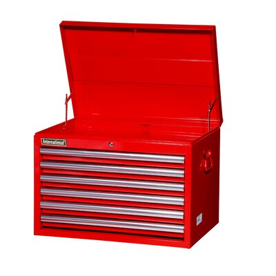 Tool Chests Amp Tool Cabinets Wayfair