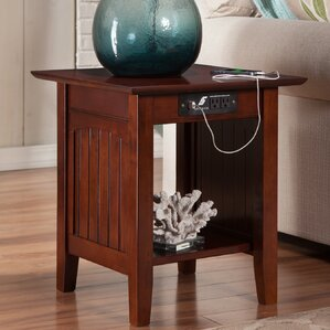 refrigerator end table. orangetown end table refrigerator e