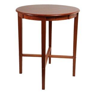 Pub Table. By Boraam Industries Inc