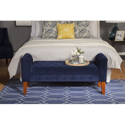 bancs type de banc banc de chambre coucher. Black Bedroom Furniture Sets. Home Design Ideas