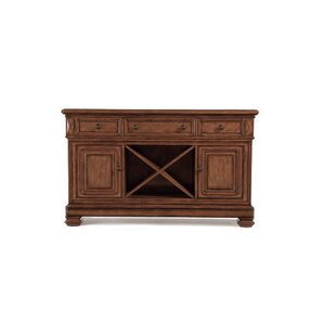 Rangel Sideboard by Darby Home Co