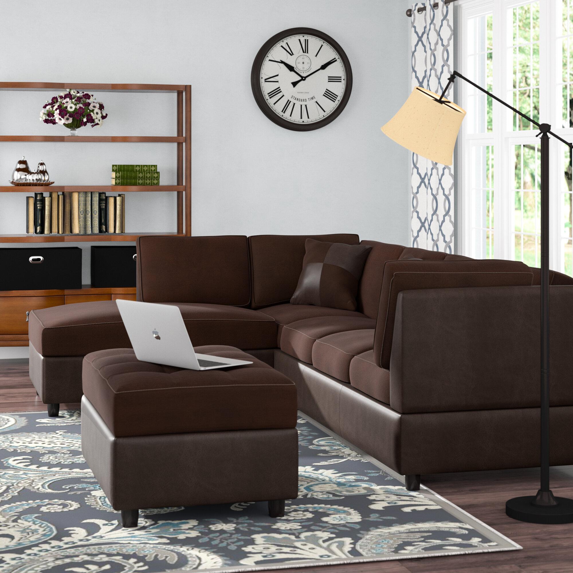 Magnificent Slim Leather Attache Cases Wayfair Unemploymentrelief Wooden Chair Designs For Living Room Unemploymentrelieforg