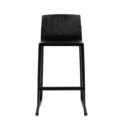 Modern Barstools Counter Stools Allmodern