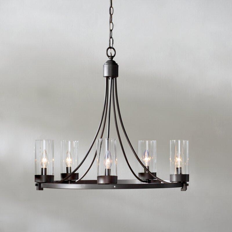 dining room light fixture glass.  Dining Room Light Fixtures Wayfair
