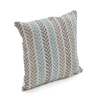 Blue Throw Pillows You Ll Love In 2019 Wayfair
