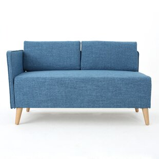 Sectional And Loveseat Set | Wayfair