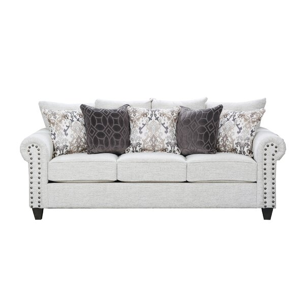 Dillards Furniture | Wayfair