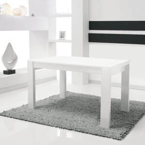 Gama Extendable Dining Table by Orren Ellis