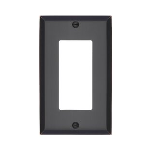 Kids Light Switch Covers Wayfairca