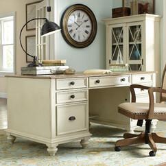 Home Office Furniture Birch Lane