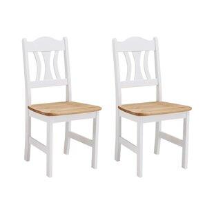 Alle Esszimmerstühle: Stil   Landhaus