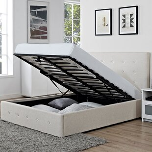 & Ottoman u0026 Storage Beds