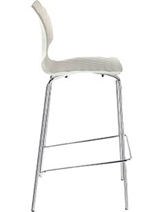 Uni PP 29.9 Bar Stool