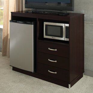 Micro Fridge 3 Drawer Accent Cabinet Set Of 12