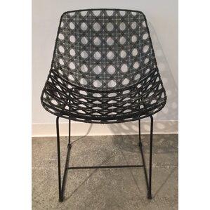 Schema Octa Dining Chair b..