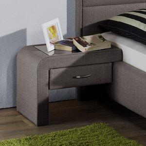 Nachttisch Tamara von Home Loft Concept