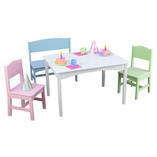 Save to Idea Board  sc 1 st  AllModern & Kids Table + Chair Sets - Modern \u0026 Contemporary Designs | AllModern