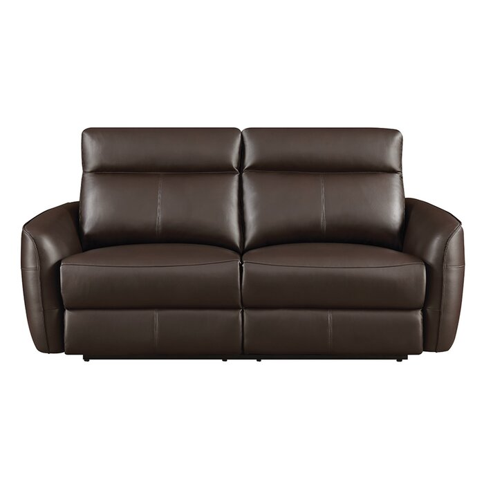 Fabulous Scranton Reclining Sofa Home Interior And Landscaping Palasignezvosmurscom