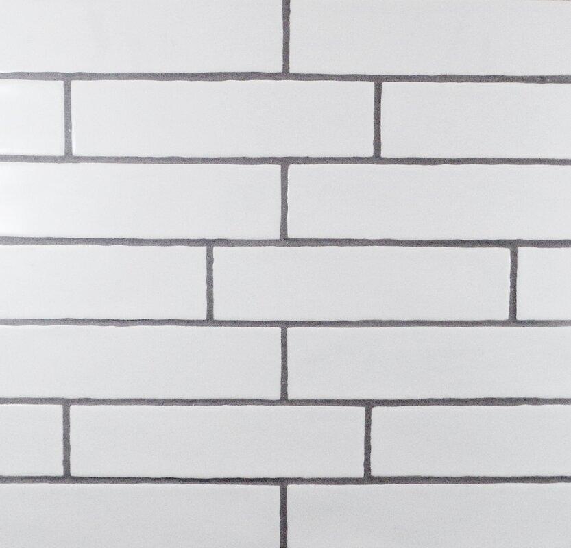 Cute 12X12 Ceiling Tiles Lowes Small 18 Ceramic Tile Square 1930 Floor Tiles 1950S Floor Tiles Young 2X2 Floor Tile Dark3X6 Glass Subway Tile Backsplash Mulia Tile Hills Wavy Edge 3\