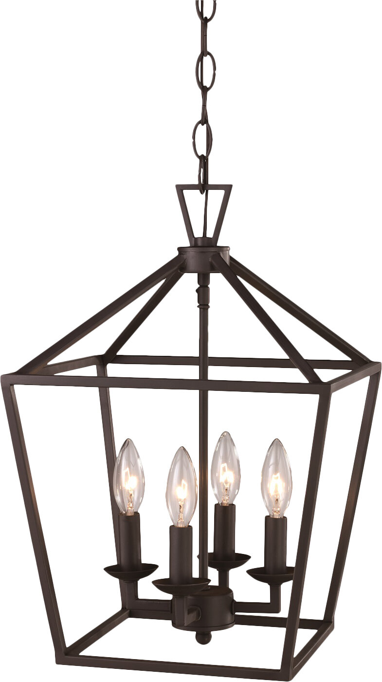 lighting you ll love wayfair