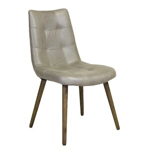 Brasfield Upholstered Dining Chair