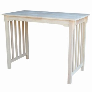 Natural Wood Kitchen Dining Tables Youll Love Wayfair