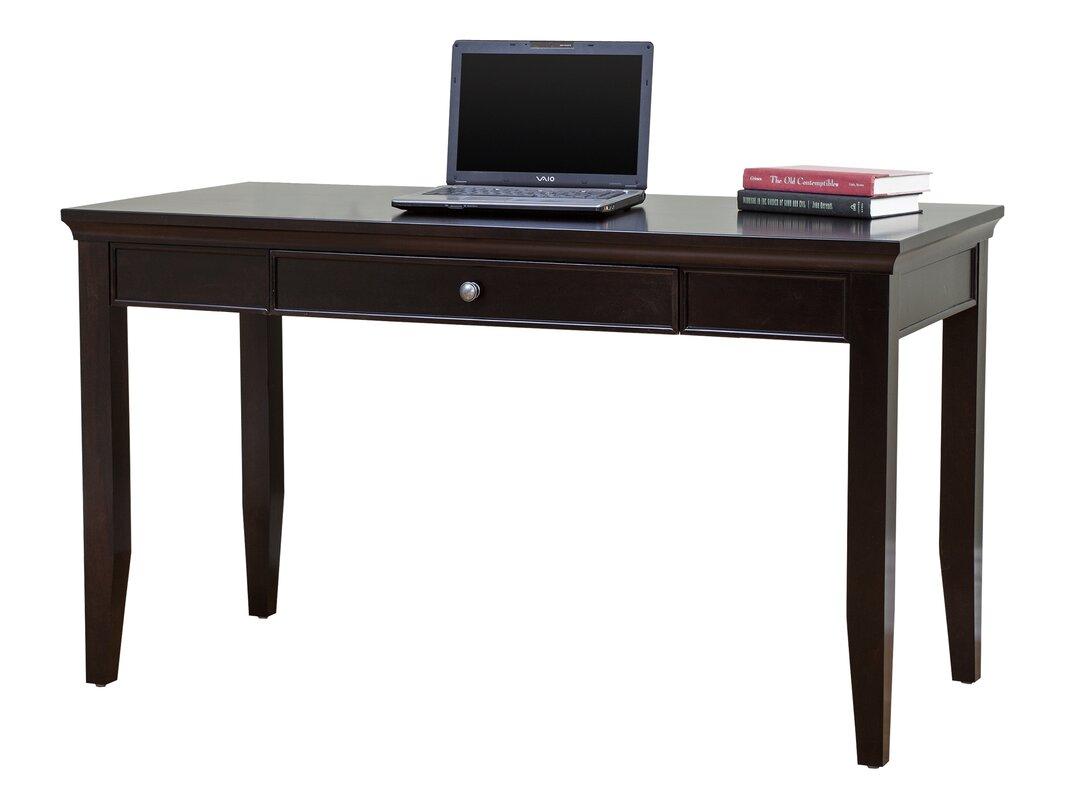 Usb Desk | Wayfair