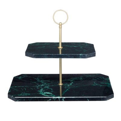 Cake Plates Amp Stands You Ll Love Wayfair Co Uk