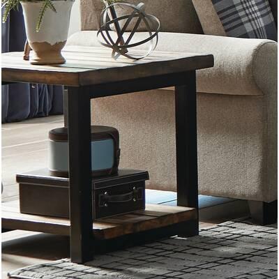Scott Living End Table