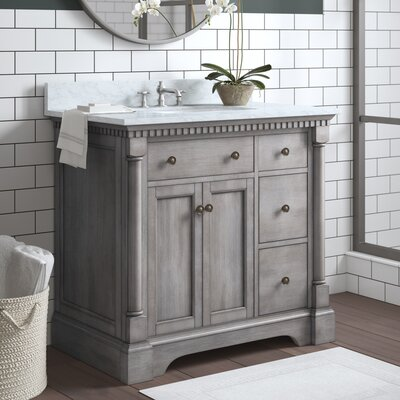 36 inch vanities you 39 ll love - Wayfair furniture bathroom vanities ...