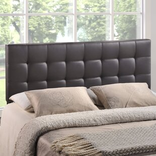 queen iron metal full white and headboards headboard coaster beds