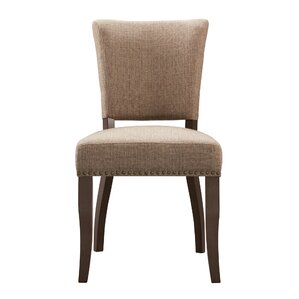 Alasan Side Chair (Set of 2) by Darby Hom..
