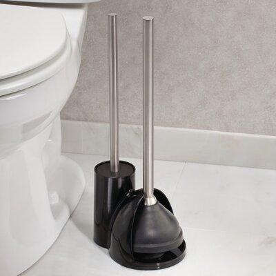 Decorative Toilet Plungers Wayfair
