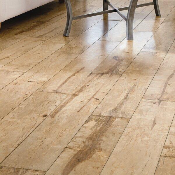 Mannington Restoration Wide Plank 8 Quot X 51 Quot X 12mm Laminate