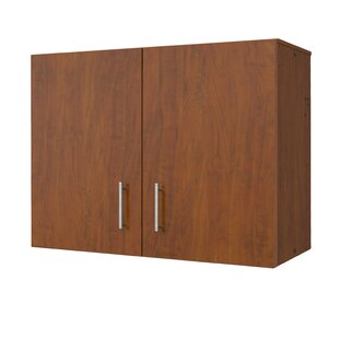 Mobile Home Kitchen Cabinets | Wayfair