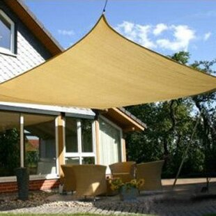 Shade Sails You'll Love in 2019 | Wayfair