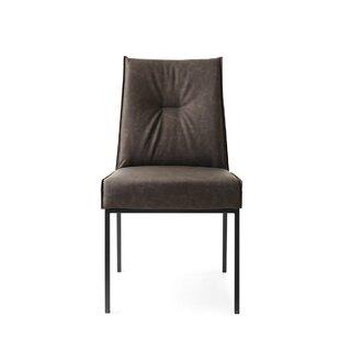 Romy - Chair - 4 Leg Metal Frame