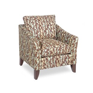 Craftmaster Chair  sc 1 st  Wayfair & Craftmaster | Wayfair
