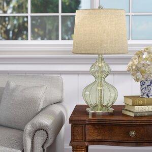 Table Lamps You Ll Love Wayfair
