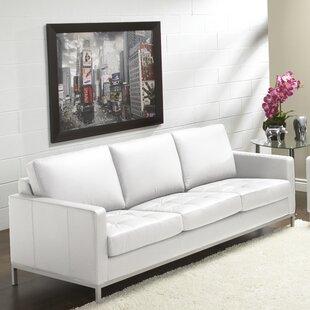 Hollywood Regency Sofa | Wayfair