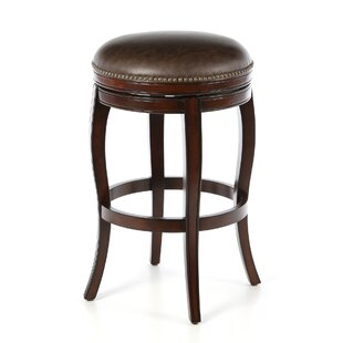 Wilmington 30 Swivel Bar Stool
