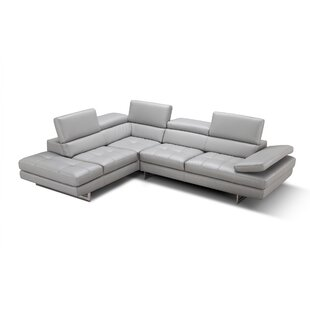 piece elm urban sectional c small couch west gray chaise with products