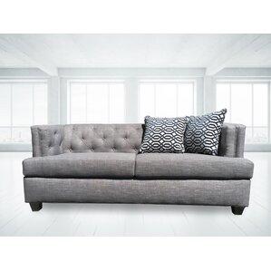 Zawacki Sofa by Brayden Studio