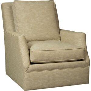 Big Comfy Chair | Wayfair