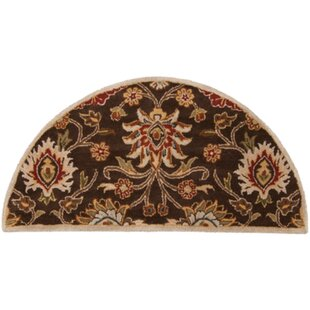 Fire Proof Hearth Rugs Wayfair