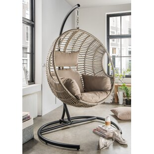 Coco Deluxe Hanging Chair by Destiny