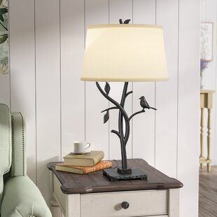 Table Lamps With 3 Way Switch Wayfair